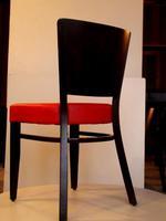 дървени столове с богата цветова гама цени