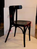 евтини виенски столове на едро