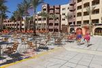 Метална маса за плажове за открити пространства