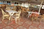 Вътрешна и външна мебел от естествен ратан със страхотно качество и издръжливост
