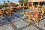 Качествена мебел от естествен ратан за дома и заведението