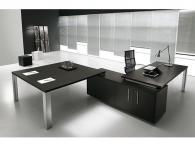 Офис бюро GO 01