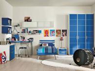 Детска стая GC 121