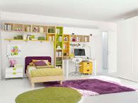 Детска стая GC 127