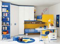 Детска стая  GC 134