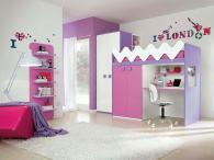 Детска стая GC 145
