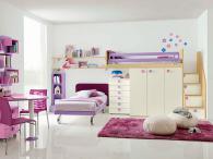 Детска стая GC 146
