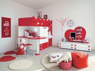 Детска стая GC 148