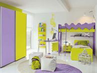 Детска стая GC 151