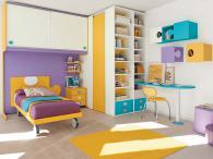 Детска стая GC 153