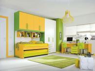 Детска стая GC 155