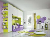 Детска стая GC 158