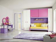 Детска стая GC 159