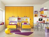 Детска стая GC 163