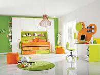 Детска стая GC 165