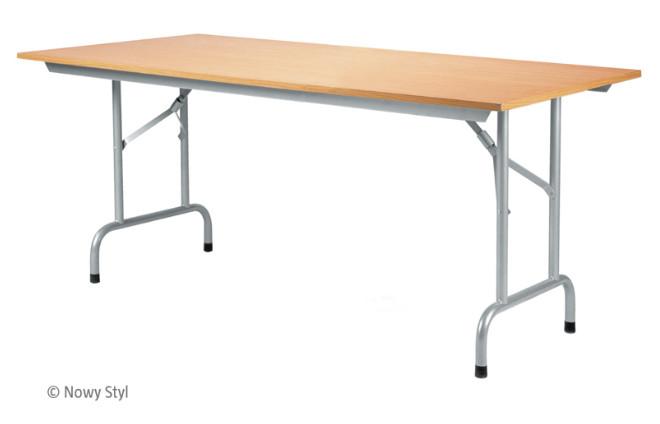RICO Table 2