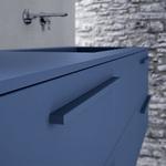първокласни шкафове за баня с плот изкуствен камък
