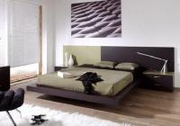 спалня 23-