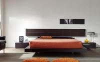 спалня 25-