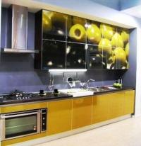 Кухня 173