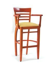 Бар стол B 181 TA