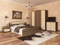 Спален комплект Елена 2