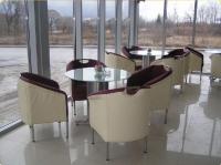 Дизайнерски мебели