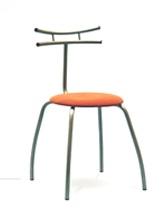 Тръбни Столове за заведения