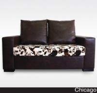 диван Чикаго