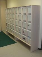 шкафчета за детски градини 29484-3188