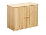 шкафчета по поръчка за детски градини 29492-3188