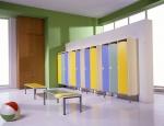 гардеробчета за детска градина 29499-3188
