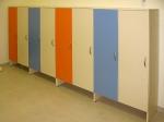 гардеробчета за детска градина 29501-3188