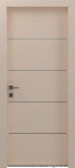 интериорни врати със скрити панти стабилни