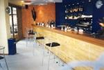 барове по поръчка 450-3533