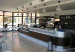 интериорен дизайн на барове по поръчка 455-3533