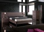 луксозна спалня по поръчка 1003-2735
