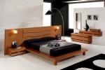 луксозна спалня по поръчка 1008-2735