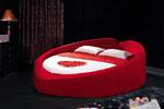 Проект на кръгла спалня 908-2735