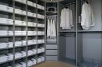 гардеробна стая 350-2656