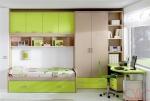 мебели за детска стая 1297-2617