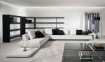 луксозен ъглов диван 1446-2723