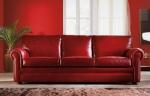 луксозни ъглови дивани 1448-2723