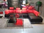 луксозни дивани по поръчка 1630-2723