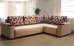 луксозен диван 1634-2723