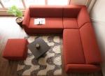 луксозен диван по поръчка 1637-2723
