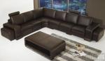 луксозен диван по поръчка 1639-2723