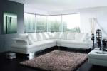 луксозен ъглов диван по поръчка 1640-2723
