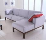 ъглови дивани 2641-2723
