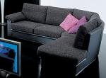 мека мебел по поръчка 2653-2723